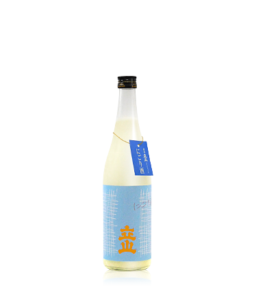 Nigorizake Tokubetsu Junmaishu Tateyama 720ml