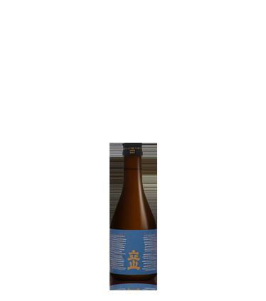 特別本醸造立山300ml